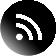 RSS_株式会社バイオコスモ