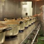 ①食に興味のある方、惣菜工場で働きませんか【アルバイト募集】